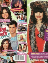 mmagazine