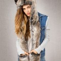 Grey Wolf \ Серый Волк