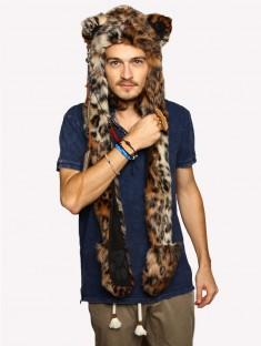 Leopard \ Леопард.