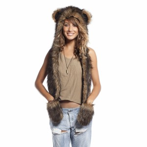spirithood-hat-15619-grizzly-600